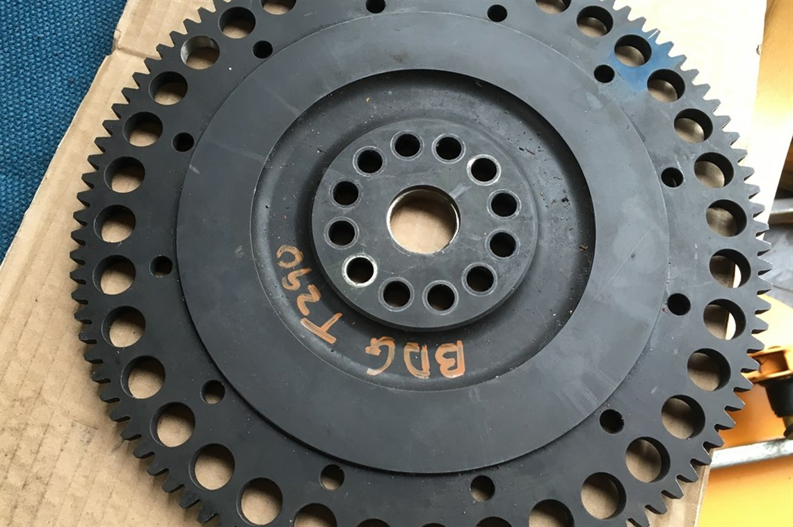 cosworth-bdag-12-bolt-flywheel