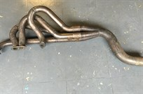 new-stainless-crossflow-exhaust