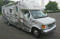 lexington-forest-river-gts-rv-motorhome