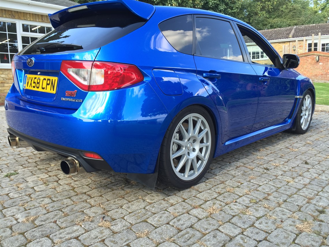 subaru-impreza-wrx-sti-cosworth-26-423-at-whe