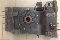 dallara-f3-gearbox-casing-parts