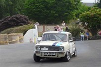 mini-1275gt-historic-rally-car