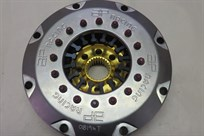 brand-new-ap-racing-carbon-clutch