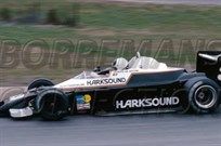 wanted-chevron-b48-partsproject