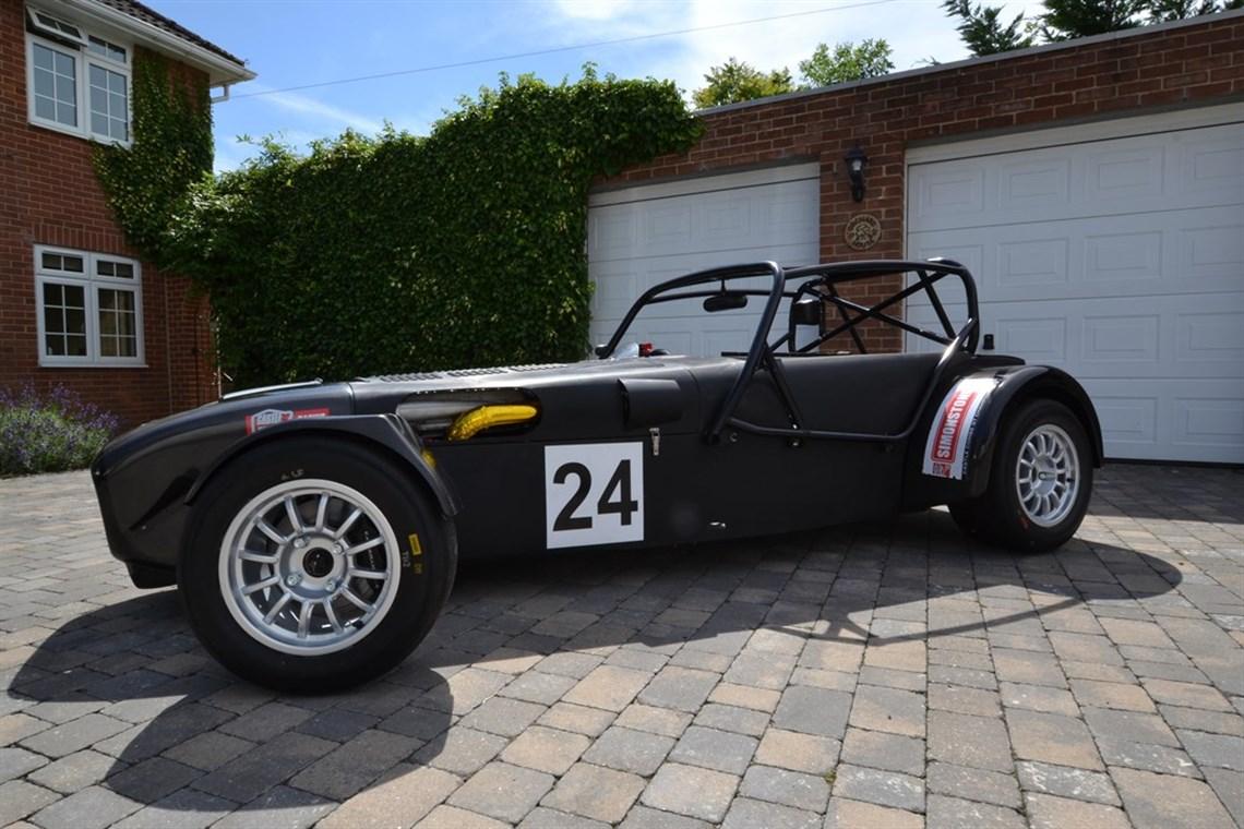 Csr Racing Sell Car