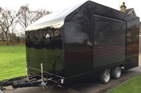 twin-deck-enclosed-trailer