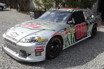 2012-dale-earnhardt-jr-nascar-race-car