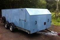 alloy-covered-brian-james-twin-axle-trailer