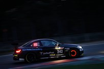 12h-spa-francorchamps---bmw-m235i-racing---07