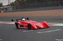 phantom-clubmans-sports-prototype---csp2-clas