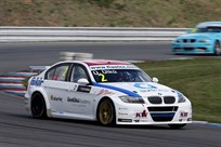 bmw-320-tc-16-turbo-315-hp-etcc-race-car