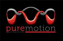 motorsport-services---puremotion-motorsport