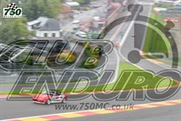 2017-club-enduro-at-spa-francorchamps-with-75