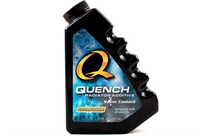 quench-radiator-additive