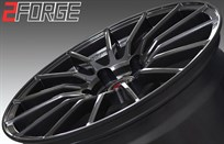 rotary-forged-2forge-race-wheels-18x1011-only