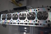 bmw-s38-race-cylinderhead