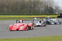 clubmans-sports-prototype-series
