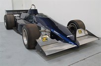pilbeam-mp58-dfr