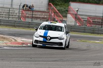 renault-clio-4-cup
