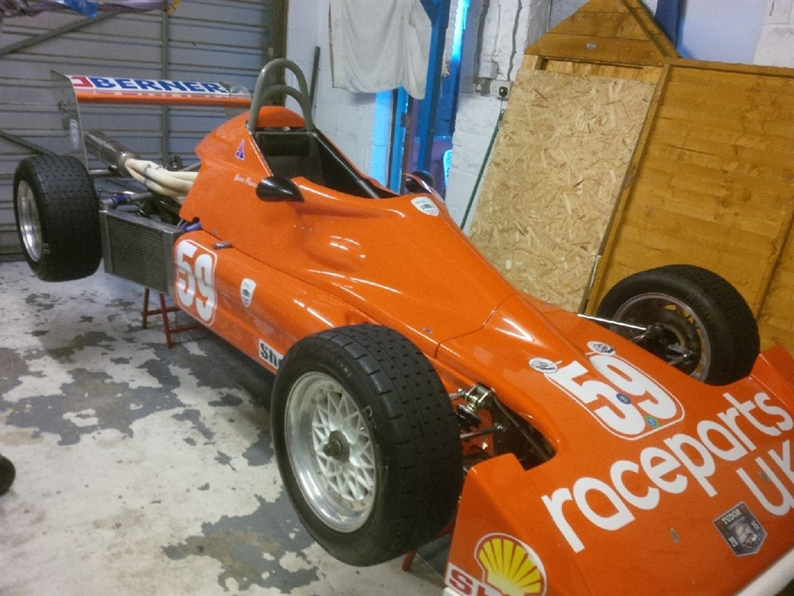reynard-ff2000-sf78-historic-formula-ford