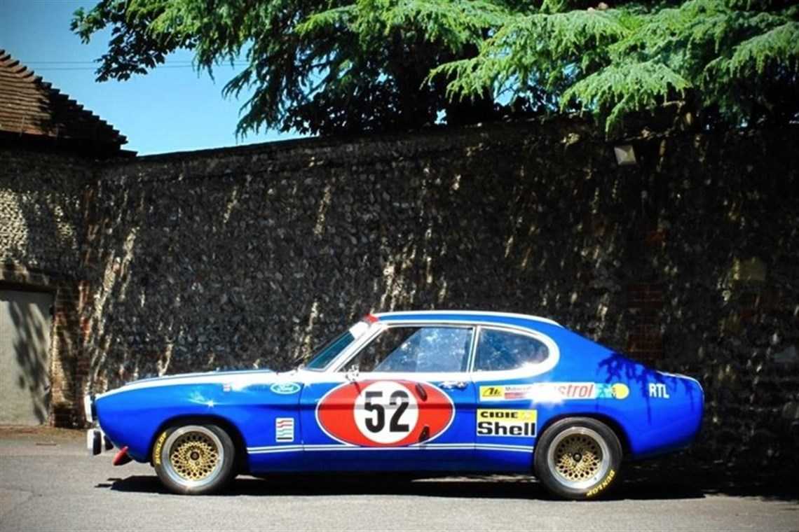 1972-mk1-ford-capri-29-rs-recreation