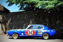 1972-mk1-ford-capri-29-rs-recreation---reduce
