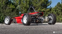 royale-rp16-historic-formula-ford-spares-pack