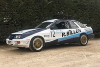 1985-ford-xr4ti-merkur--group-a-touring-car