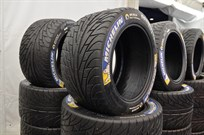 new-used-18-slicks-and-wets