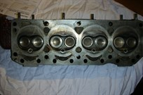 holbay-downdraught-cylinder-head