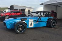 caterham-csr-race-car