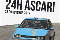 24-h-ascari-2017-drives-available