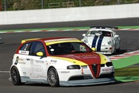 alfa-romeo-147-gta-cup-car
