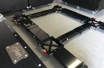 kart-set-up-floor