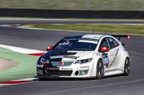 jas-honda-civic-tcr
