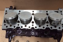 ford-1100-cc-formula-junior-engine-parts-dry
