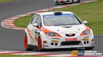 reduced-seatsport-supercopa-endurance-racer