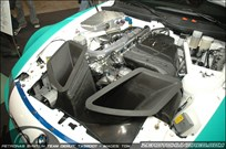 wanted-bmw-motorsport-p54b32-engine-parts