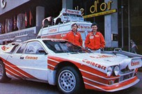1983-lancia-037-group-b-evo-2-eminence-to-y75
