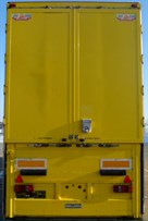 double-deck-trailer-with-2t-tail-lift