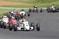 2018-brscc-national-ff1600-drives-available