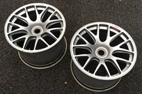 wanted-bbs-wheels-re1179-re1163-re1162