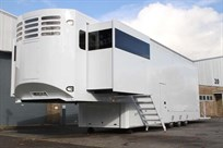 new-brooklandspeed-4-car-race-trailer-with-tw