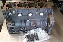 bmw-s14-engine-block-m3-e30-320-is
