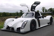 radical-rxc-v6-twin-turbo-coupe---ex-demo