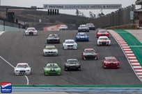 24-hours-in-mitjet-2l-at-portimao
