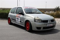original-factory-renault-clio-cup-phase-2-200
