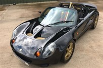 hill-climb-lotus-elise-s1-14-turbo