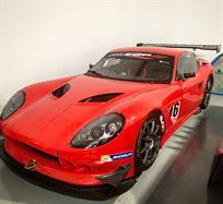 ginetta-g50-long-race-endurance