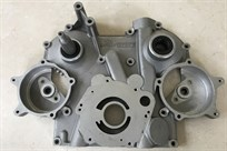 jaguar-sport-xj-220-engine-block-fr-cover-cir